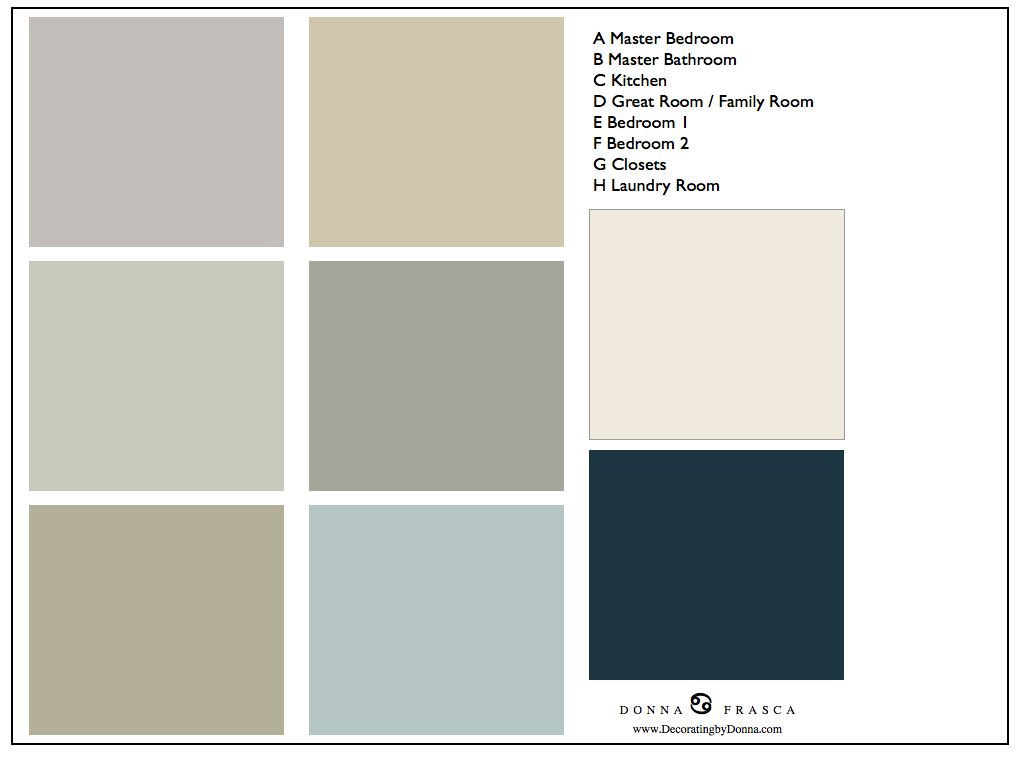 What Colors Go With Gray Colours That Go With Grey Grey Paint Colors Grey Decor