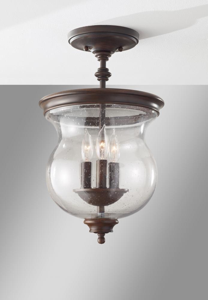 Lighting For Home Or Commercial Chandeliers Ceiling Fans Light Fixtures Williams Galleries Roanoke Va