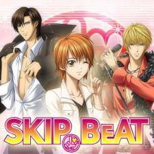 Skip Beat Kênh trên TV Lồng tiếng - Đang cập nhật.