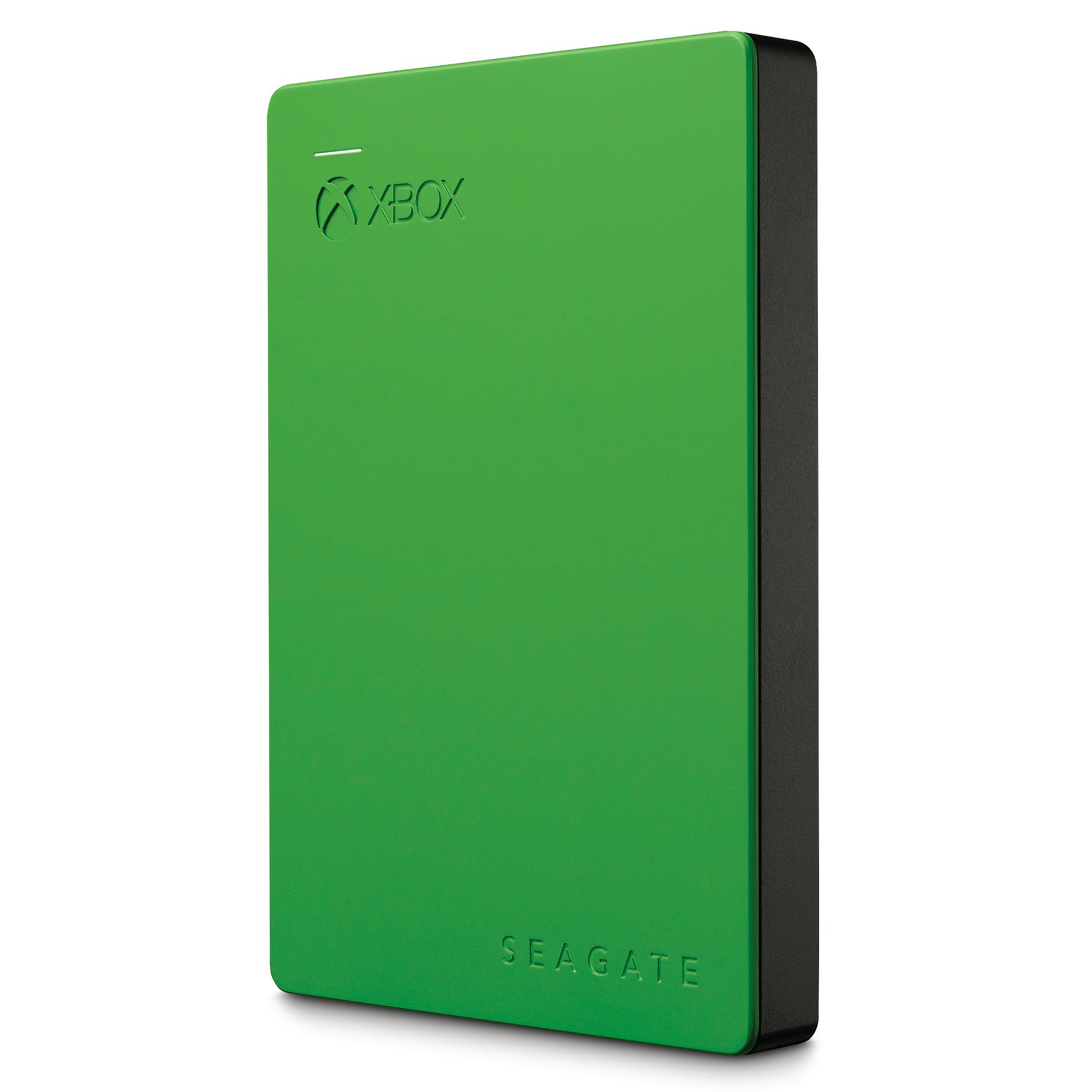 Seagate Game Drive for Xbox One and Xbox 360 Officially Licensed 2TB Extern...