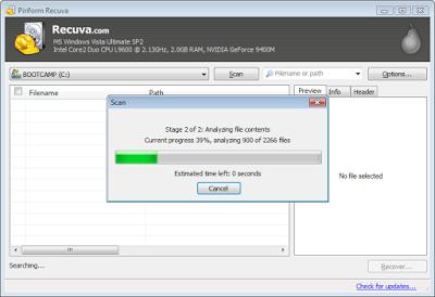 Free Download Full Version Pc Software Pc Game Keygen Hack Cheat