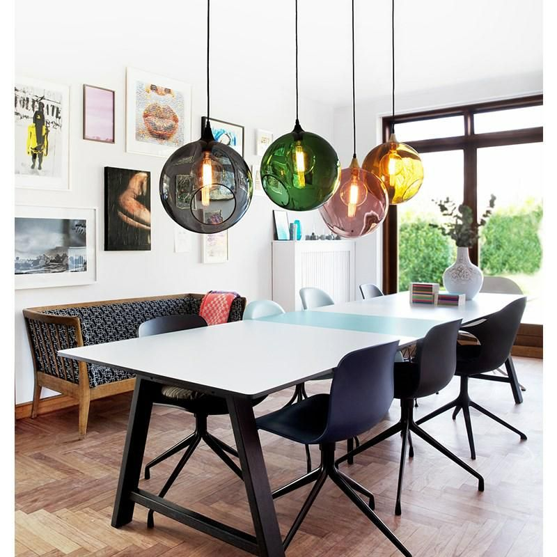 ballroom lampe | lighting | pinterest | ballrooms, light fittings