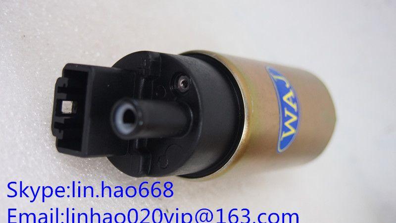 Fuel Pump For Daewoo Matiz For Fiat Tipo For Kia Rio Sportage
