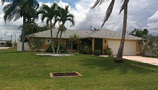 Family-friendly villa with heated pool and very good facilities   Vacation Rental in Cape Coral from @homeaway! #vacation #rental #travel #homeaway