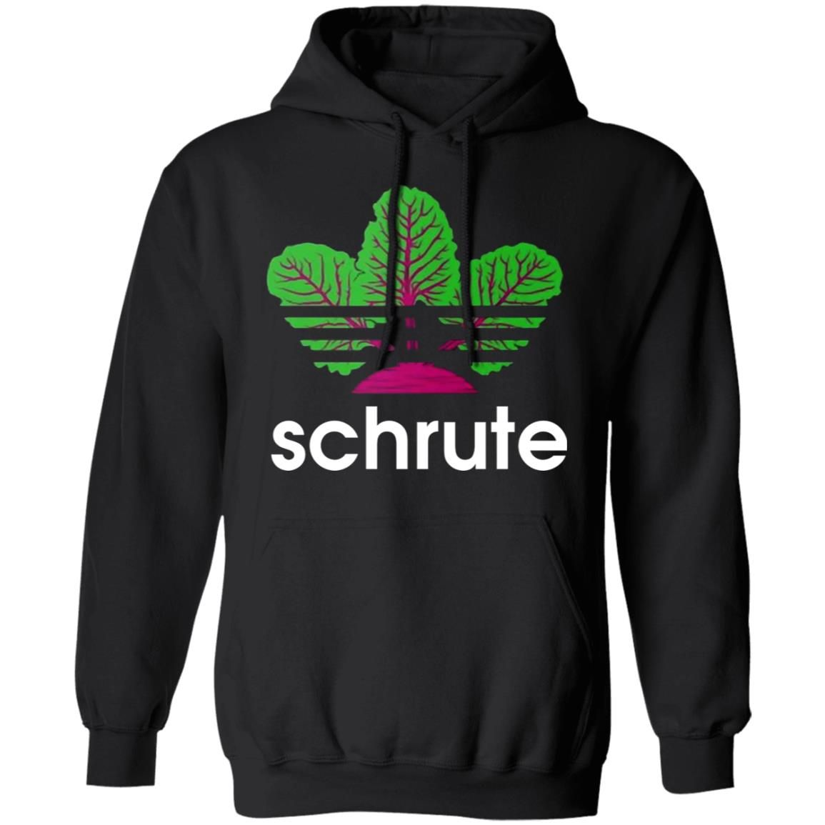 Predownload: Dwight Schrute Schrute Farms Adidas Shirt T Shirt Hoodie Tank Top Sweatshirt Adidas Shirt Hoodies T Shirts For Women [ 1155 x 1155 Pixel ]