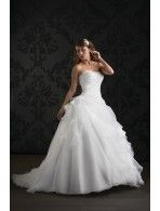 Bonny Wedding Gown - Love Collection - Style #6300