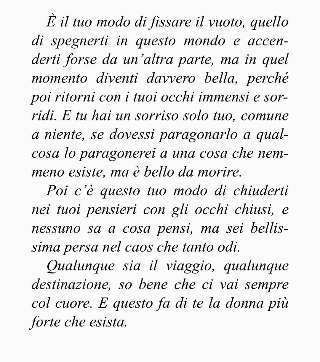 Quello Che So Sulle Donne E In Tutte Le Librerie D Italia