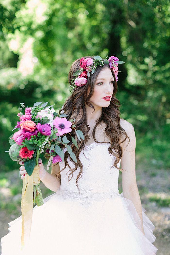 Wisteria Bridal and Twigs
