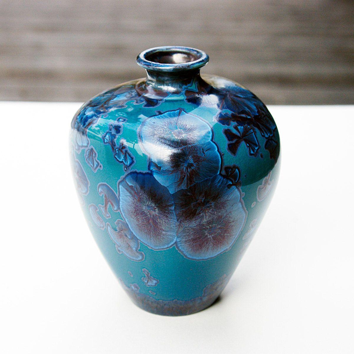 Concrete Diy Vase