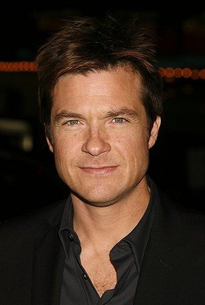 Actor and Director Jason Bateman will be in attendance at #TIFF13. He stars in BAD WORDS.