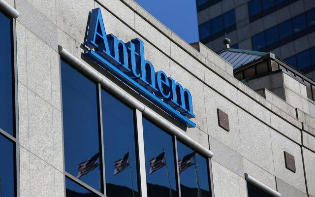 Anthem Reports Massive Data Breach Which Compromised Over 80