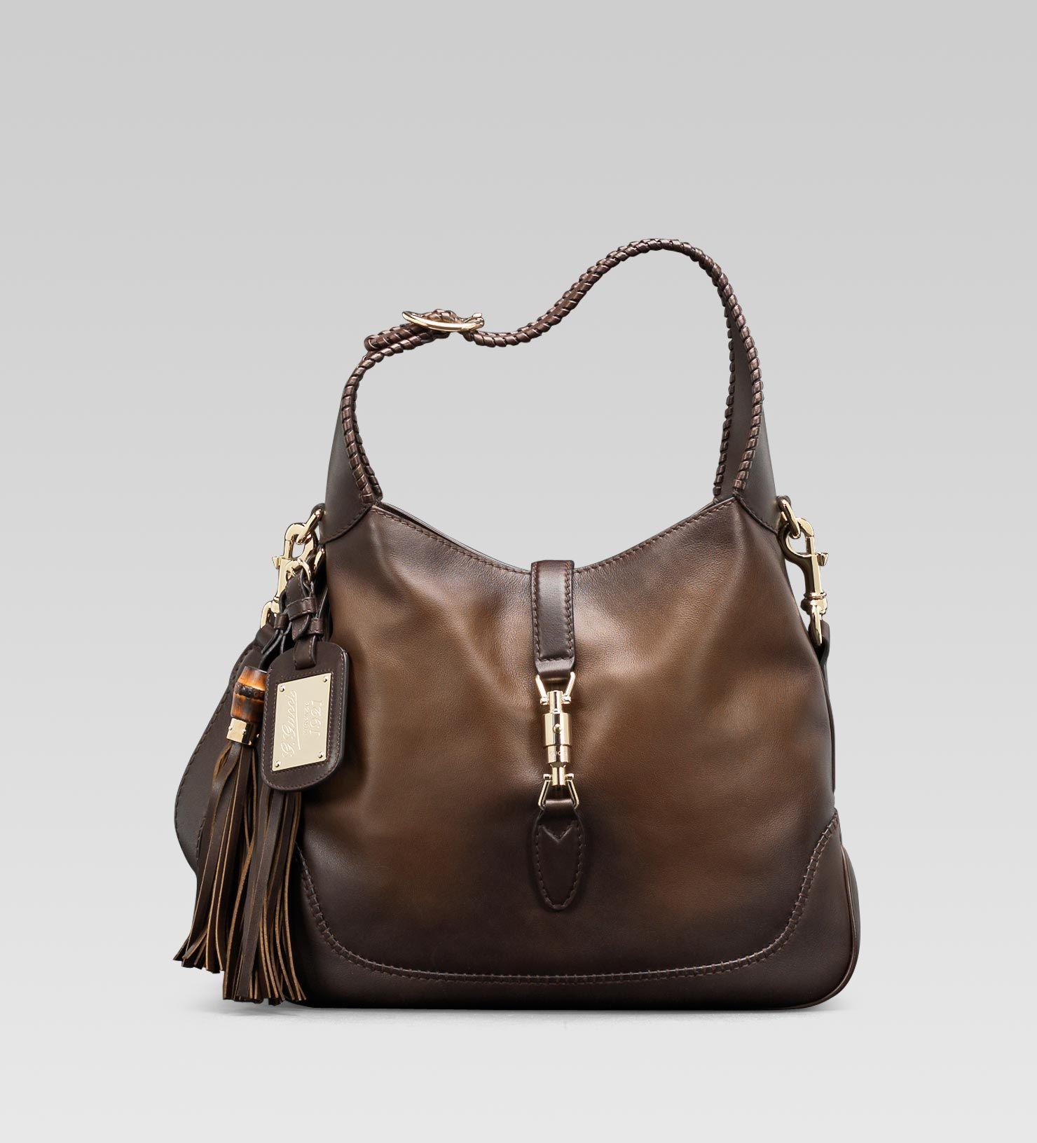 Designer Fake Handbags On Ed Authentic