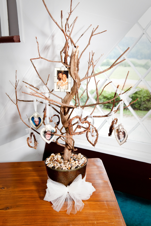 memorial tree gifts in israel