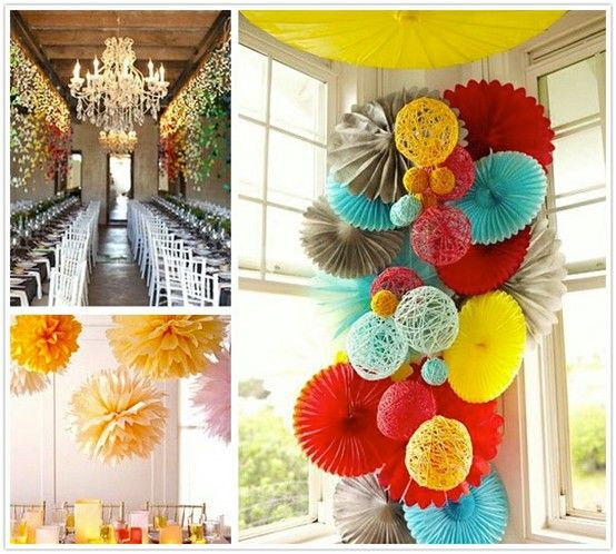 paper paper paper - Click image to find more Weddings Pinterest pins