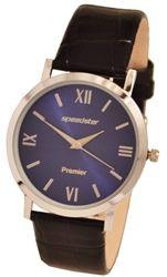 Blue S240 Gents Watch