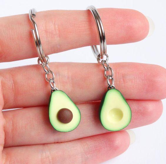 lecker avocado so gesund liebst du nicht sie dieses entz ckende besten freund liebte eine. Black Bedroom Furniture Sets. Home Design Ideas