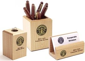 Corporate Gifts from Best Gift Source