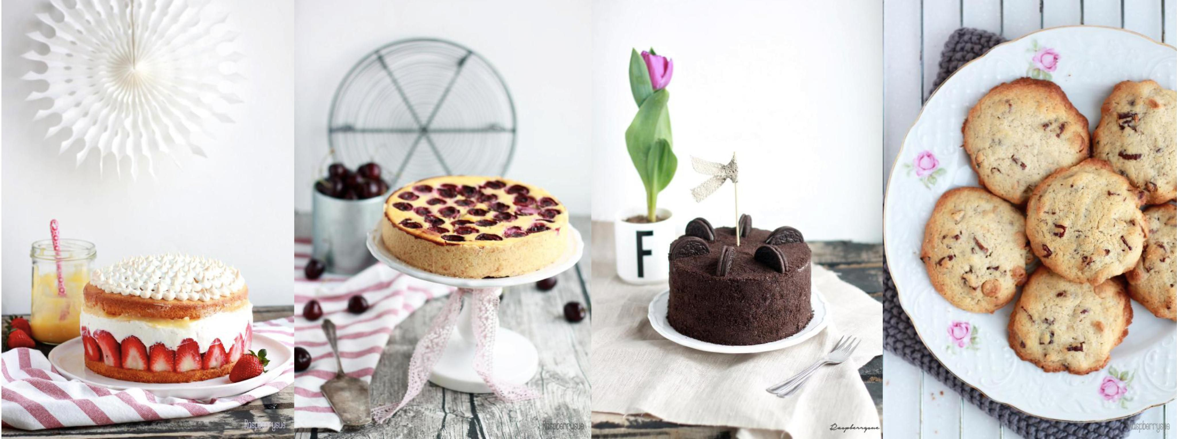 Sweets Cakes Backeen Pinterest Apfel Mohn Kuchen Kuchen Mit