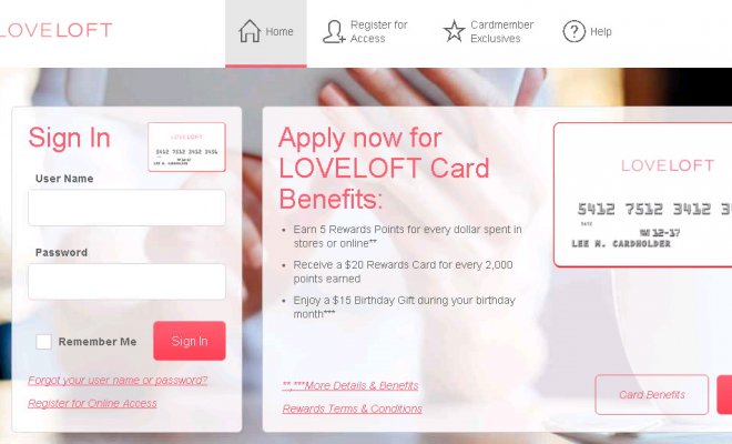 Loveloft Credit Card Payment Options Credit Card Payment Reward Card Loveloft
