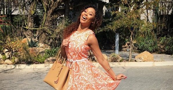Who is amaza ntshanga dating divas