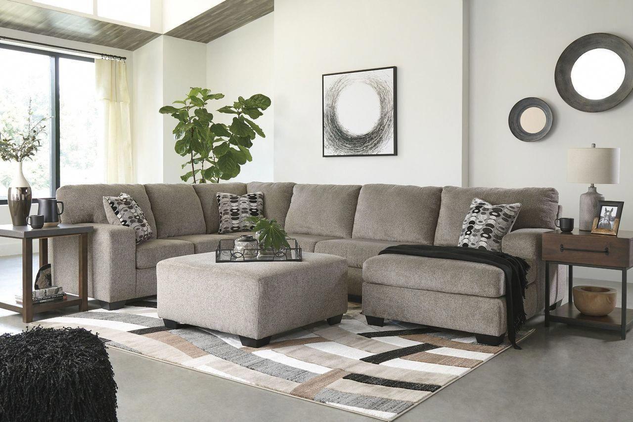 Pais Moveis Moveis E Colchoes Paissalaideiasdedecoracao Furniture Living Room Sectional Ashley Furniture