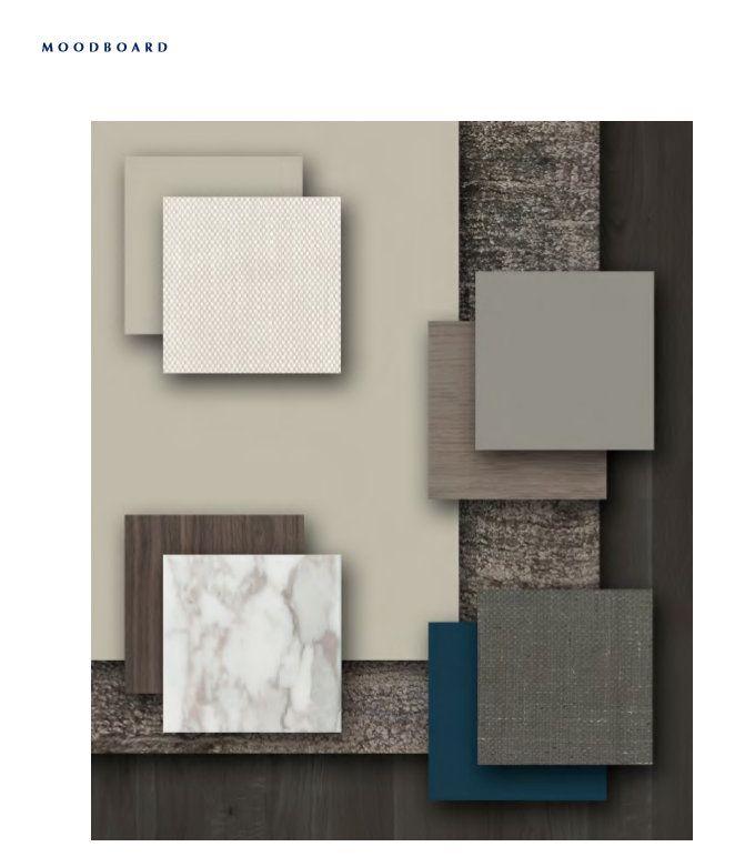 image result for color palette material board decorist color palette pinterest board mood. Black Bedroom Furniture Sets. Home Design Ideas