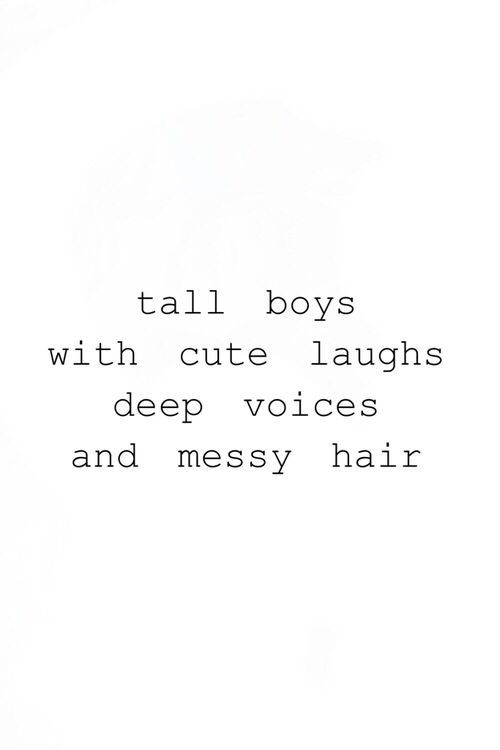cute dorky quotes
