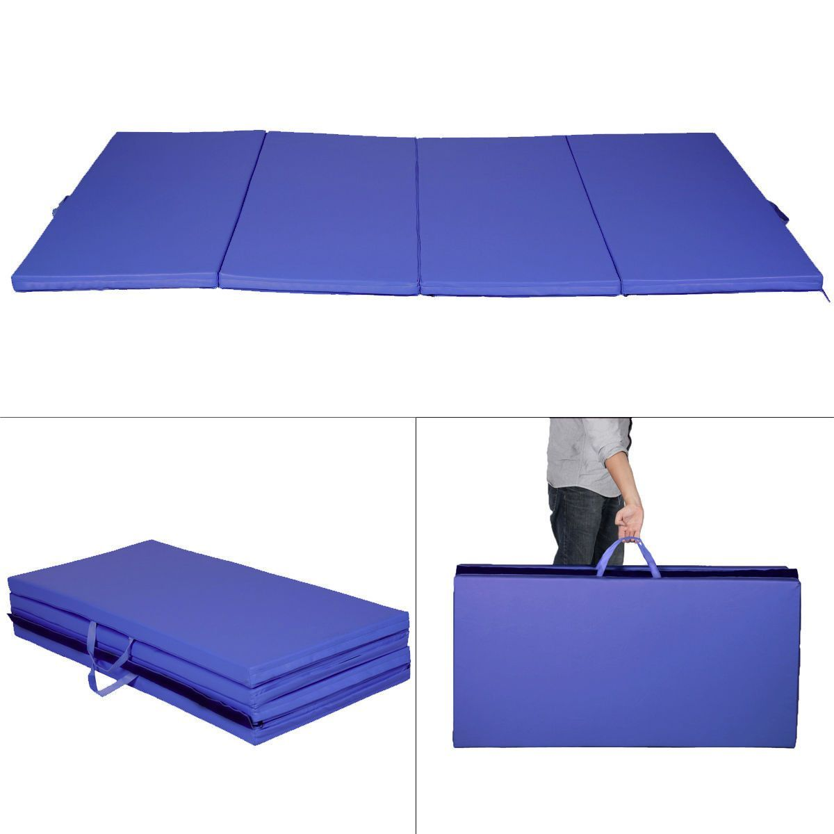shape sale beef preschool costway mat gymnastics for tumbler kids mats skill walmart com octagon ip exercise x gym cheap