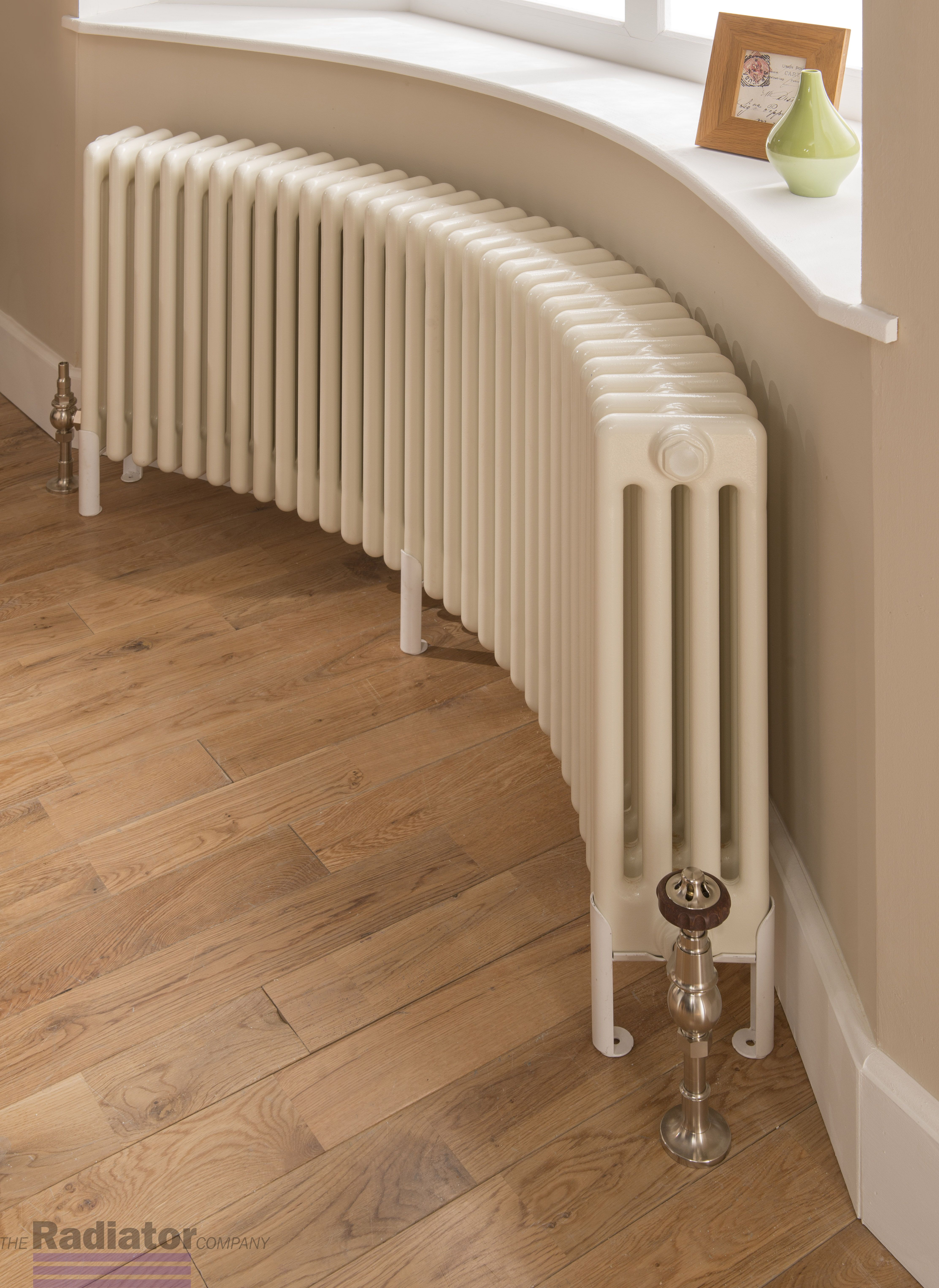 Our New Stylish And Practical Bespoke Ancona 174 Curved
