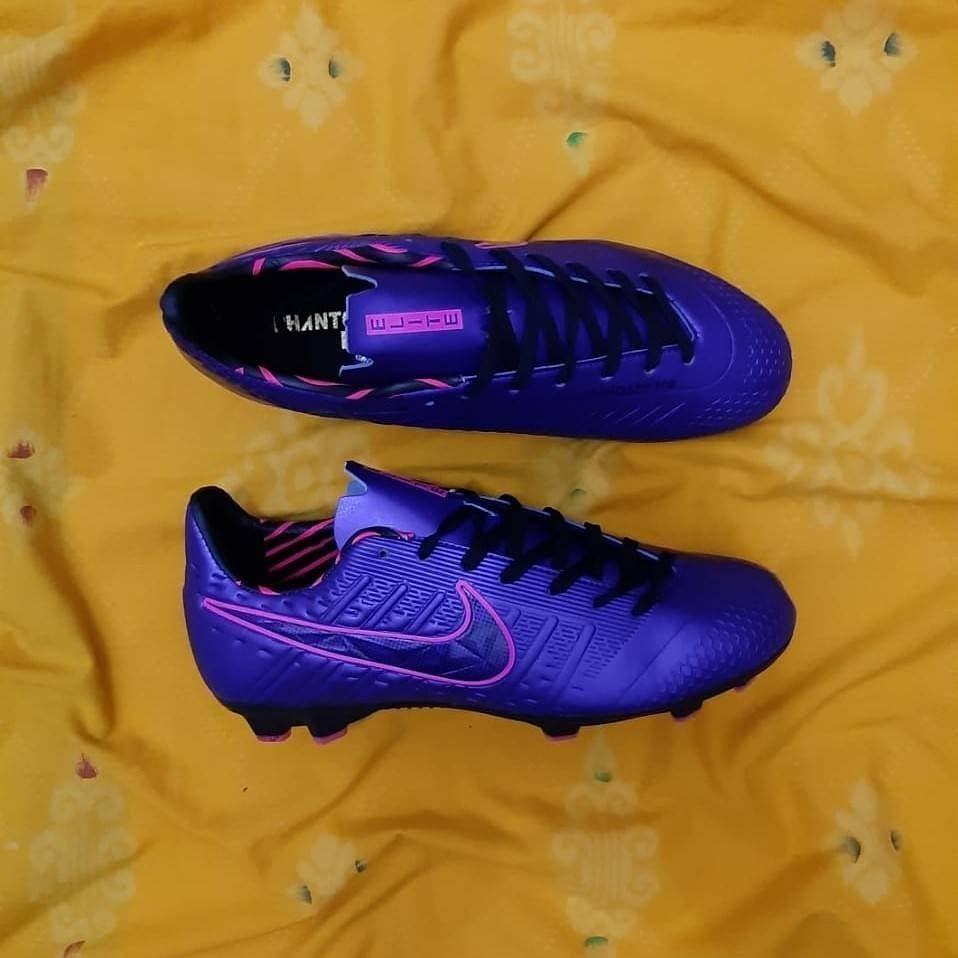 Idr 160deskripsi Produk Soccer Nike Phantomharga Rp 160 000size