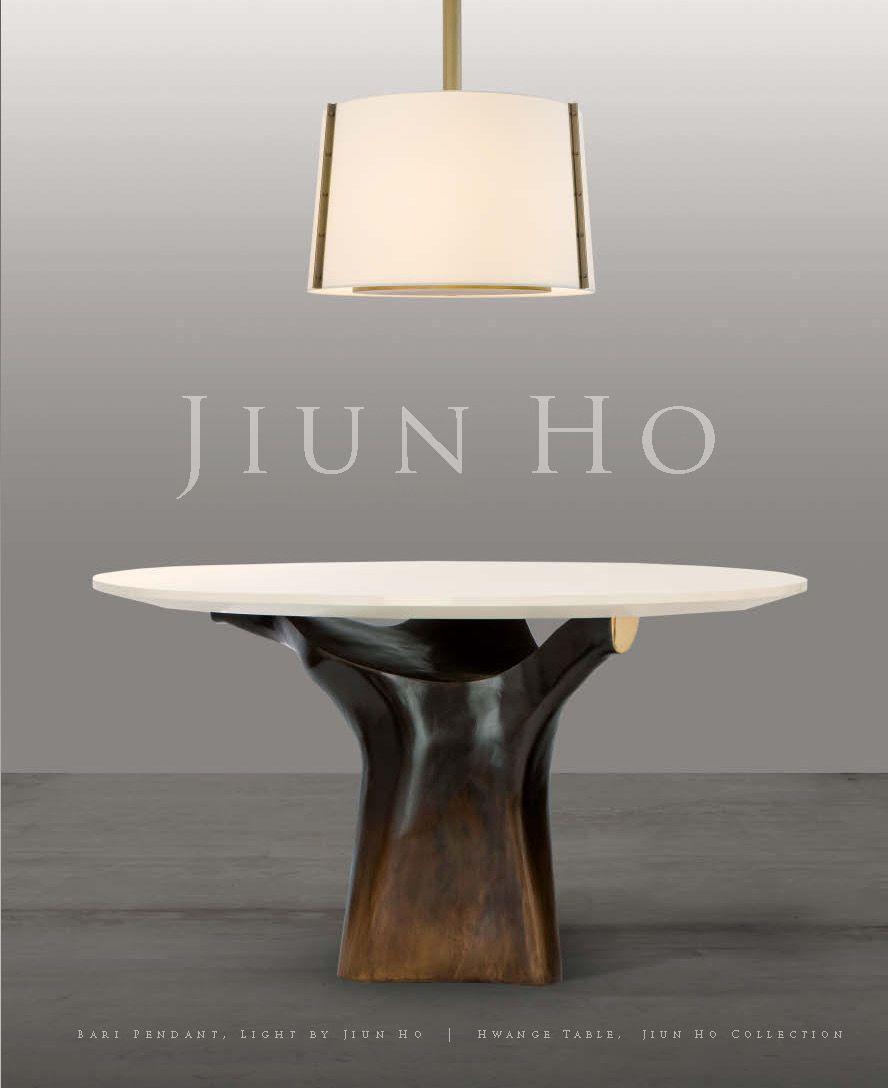 Möbel, Tisch Und Esstisch