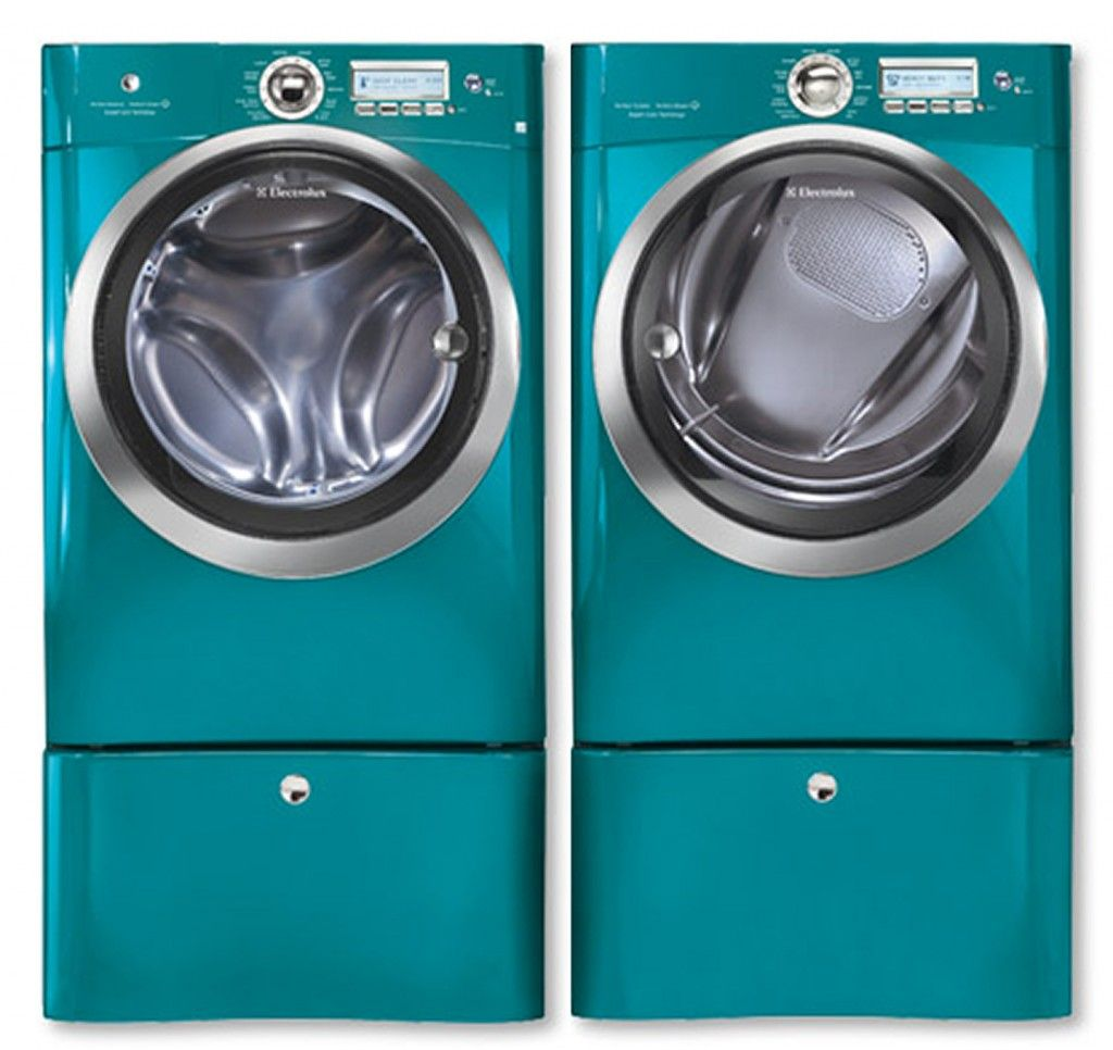 Get Back to Blogging & Jump-Start Your Blog | Washer, Dryer and Laundry