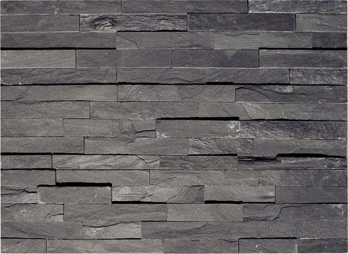 Textura piedra pared exterior buscar con google - Piedra para pared exterior ...