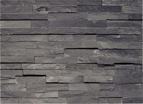 Textura piedra pared exterior buscar con google for Plaqueta imitacion piedra para exterior