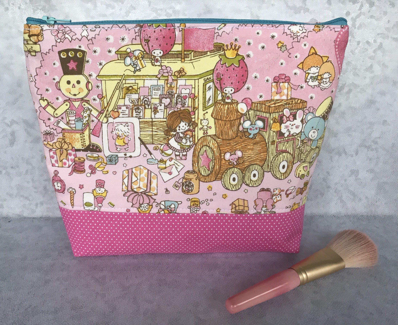 Girls Kawaii Sanrio My Melody Hello Kitty Little Twin