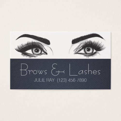 76bef73b2fef4 Microblading , Eyebrows, Tattoo, Permanent Makeup Business Card ...