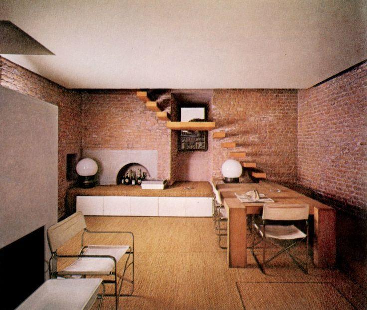 Classic Italian Interior Design Country decor #contemporaryinteriordesign