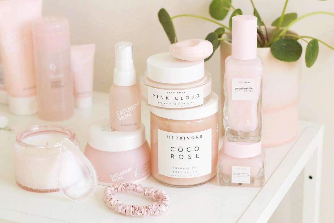 New Beauty Purchases | Matte lipstick brands, Best matte