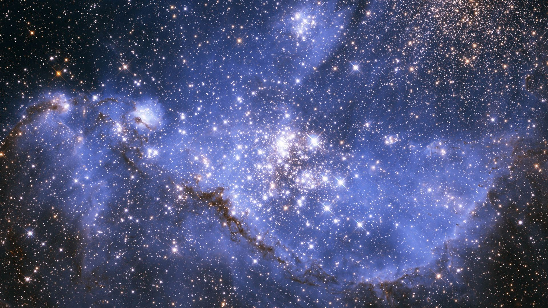 outer space stars desktop backgrounds #54859 - the hd wallpaper