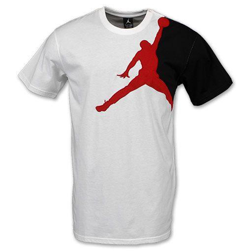 Renacimiento chupar extremidades  los nuevos jordan : la nueva camiseta de jordan | Mens tshirts, Mens tops,  Mens outfits