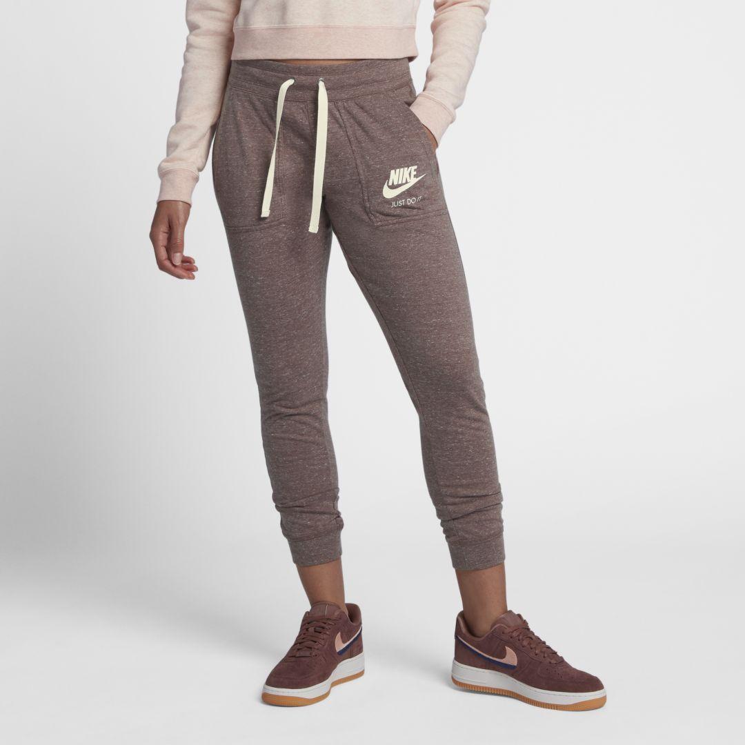 448154285c7 Sportswear Gym Vintage Women's Pants   Products   Nike sportswear ...