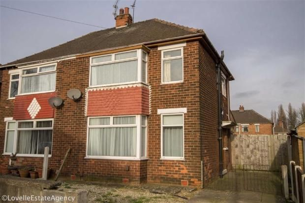 Check Out This Property For Sale On Rightmove Property For Sale Property Outdoor Decor