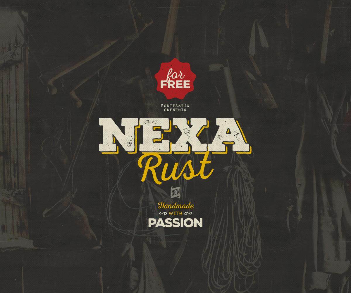 Nexa_rust_full