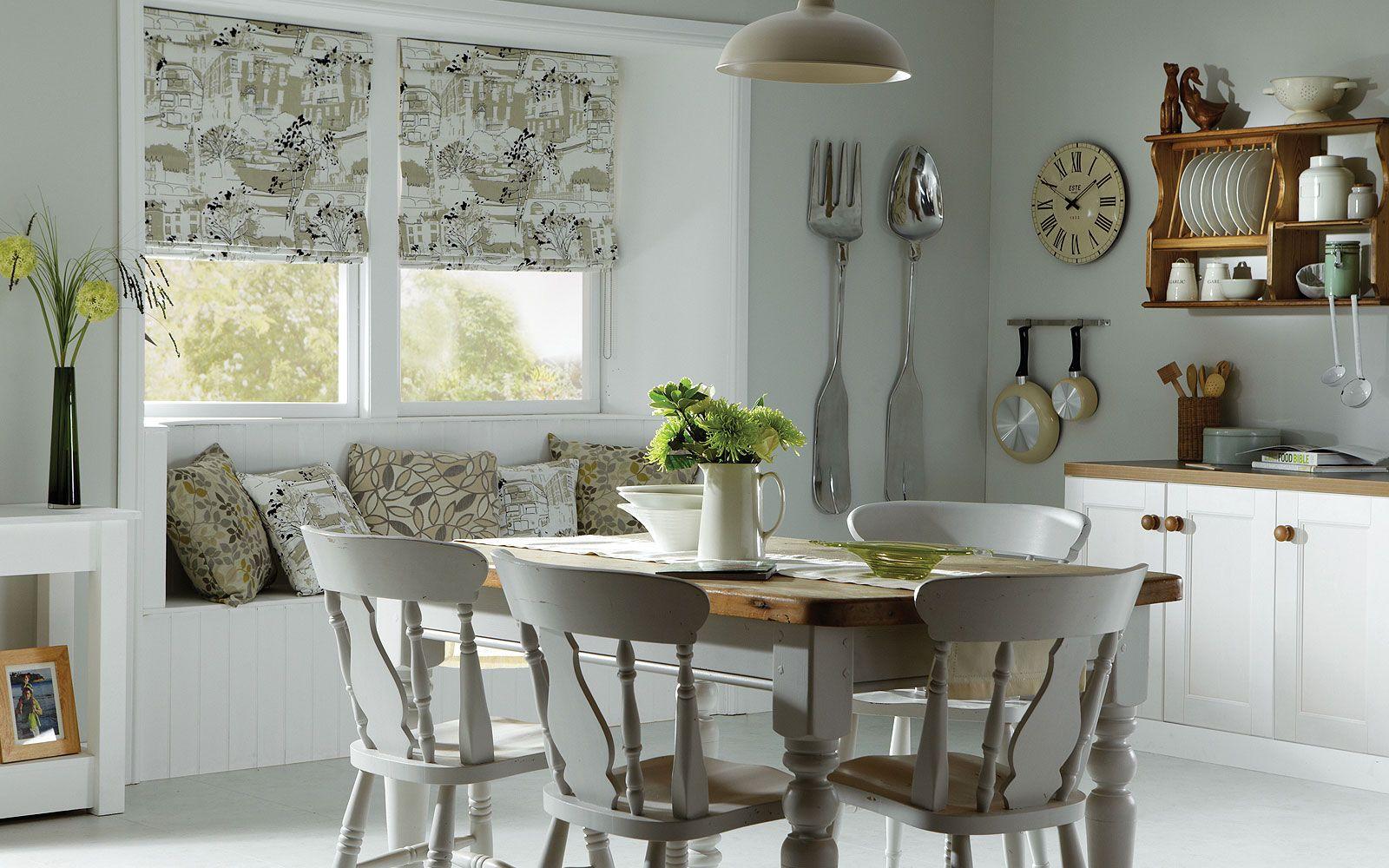 Basement window coverings outside  một số loại rèm cửa đẹp giá rẻ cho phòng bếp  rèm văn phòng  pinterest