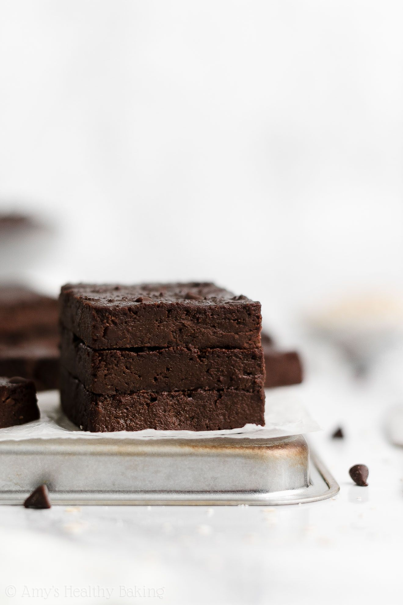 Flourless Coffee Cake In A Mug