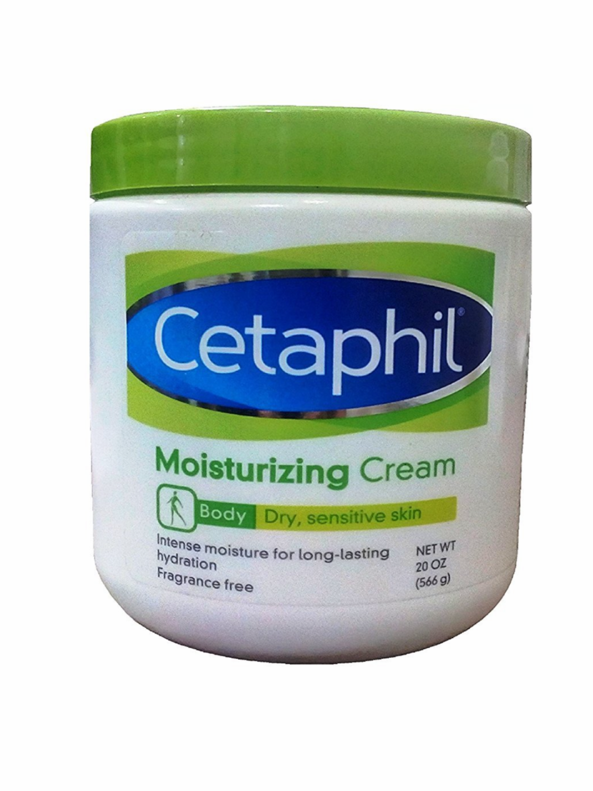 Cetaphil Moisturizing Cream For Dry Sensitive Skin Eczema Non Greasy 20 Oz Cetaphil Dry Sensitive Skin Fragrance Free Products