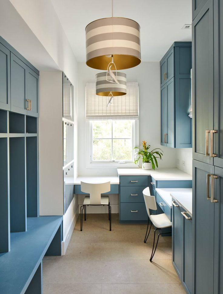 Baxter design group an interior firmhome also rh pinterest