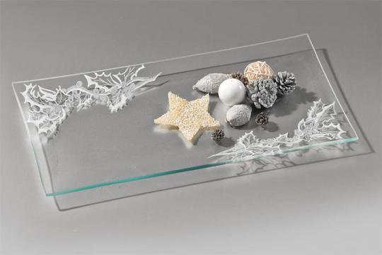 anleitung zum gl ser selber gravieren dremel pinterest glas anleitungen und erzieherin. Black Bedroom Furniture Sets. Home Design Ideas