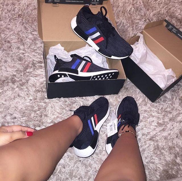 pin da didi calzature pinterest adidas, scarpa, gioco e scarpe da ginnastica