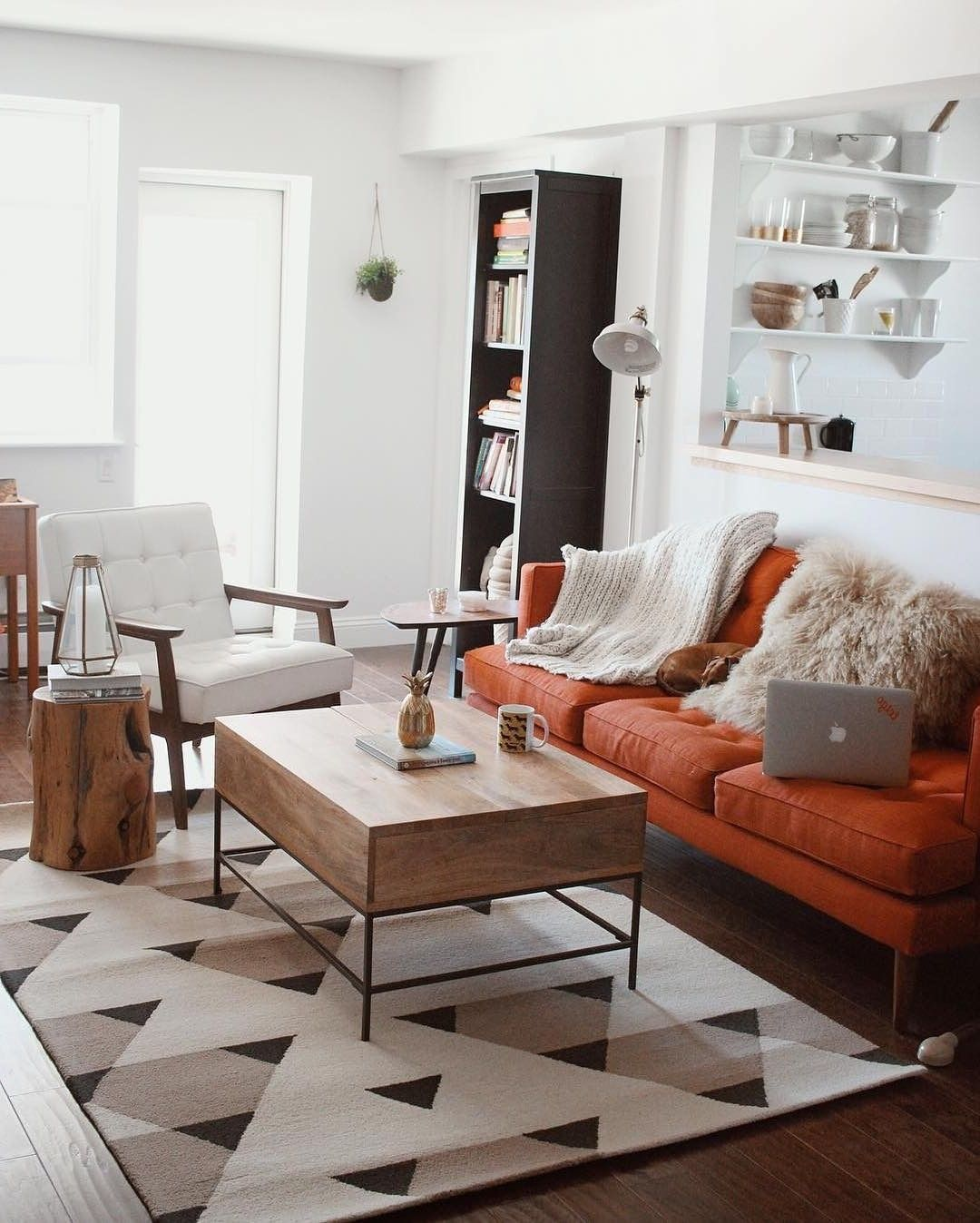Explore Our List Of Popular Small Living Room Ideas And Tips